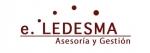 Logo eLedesma