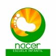 Logo_Nacer