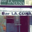bar_lacuna