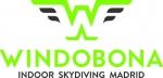 logo_windobona