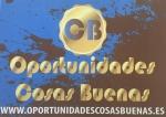 oportunidades_cb