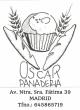 panaderia_oscar