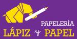 papeleria_lapizypapel