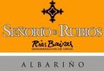 senorio_rubios