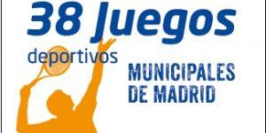 38 Juegos Deportivos Municipales Calendario.Ritmica La Mina Gimnasia Ritmica La Mina